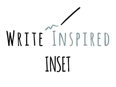 The Write Inspired Course